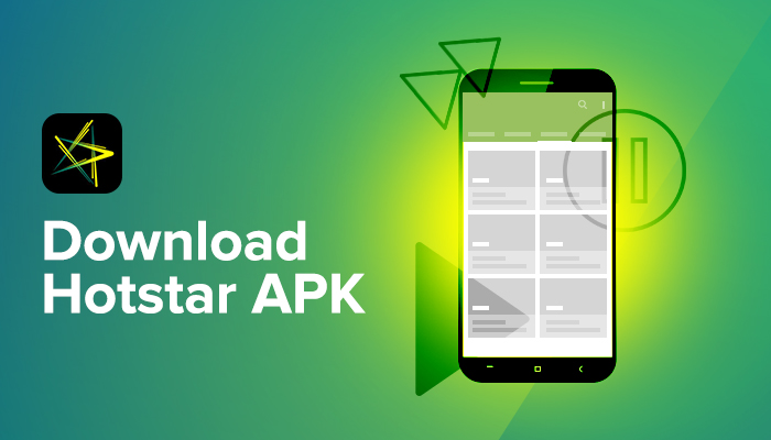 Download Hotstar APK 7 5 9 (August 2019 Official Latest Version)