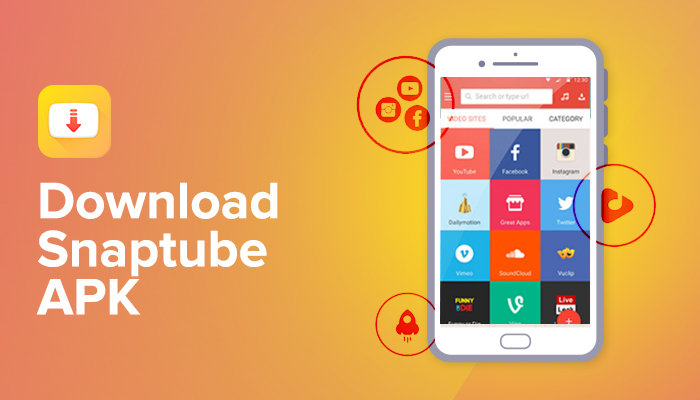 Snaptube APK - snaptube apk app (snaptube apk version)  Download Snaptube Apk here at 7Downloads  Snaptube APK - snaptube apk app (snaptube apk version)