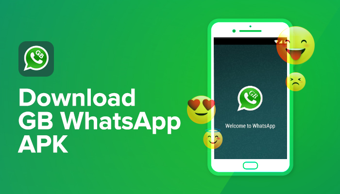 Download Gbwhatsapp Apk V7 70f Official Latest Version 7downloads